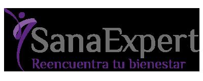 Sanaexpert GmbH